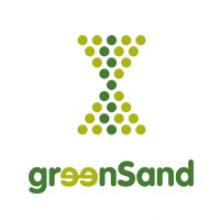 greensand logo