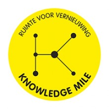 knowledge_mile_logo