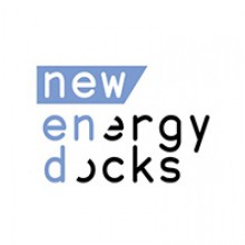 New Energy Docks
