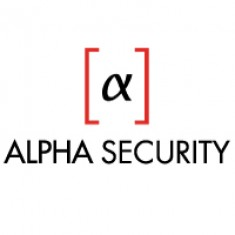 alpha_security