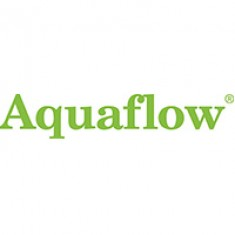 Aquaflow logo