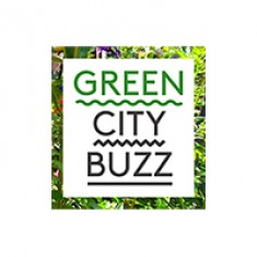 greencitybuzz_logo