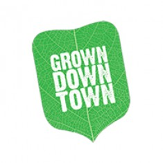 growndowntown_logo