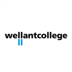 logo_wellantcollege