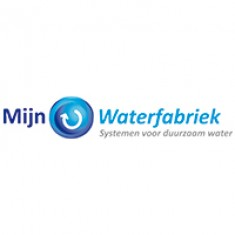 mijnwaterfabriek_logo