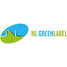nl_greenlabel_partner