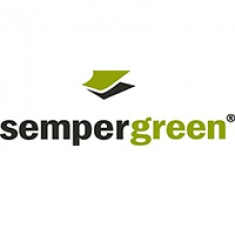 sempergreen_logo