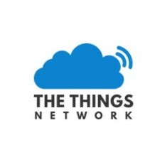 thethingsnetwork_logo