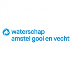 waterschapagv logo