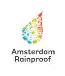 Amsterdam_Rainproof_logo_stack_72dpi_colour