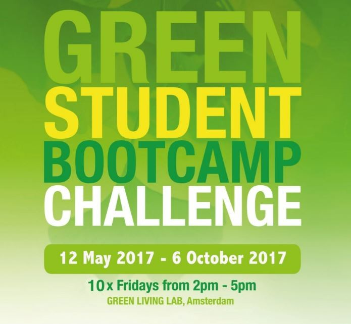 green_student_bootcamp_challenge_2017