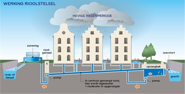 waternet_infographic_rioolwijkniveau
